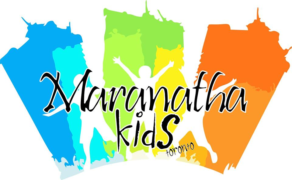 This image has an empty alt attribute; its file name is Maranatha-Kids.jpg
